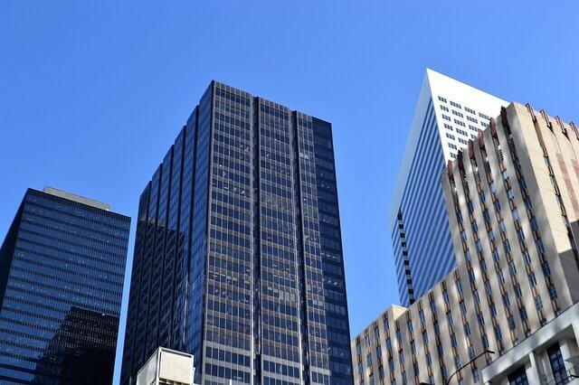 buildings-2862807_640