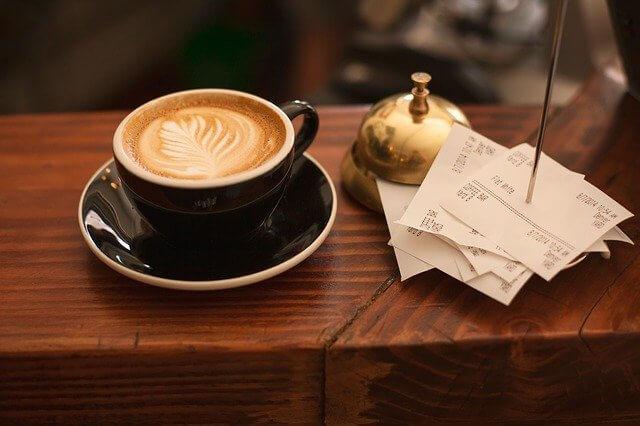 coffee-2631739_640