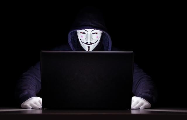 匿名掲示板